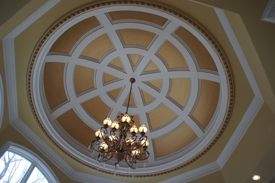 ceiling domes with lighting. Ceiling-dome-16ft-coffer-finish.jpg Ceiling Domes With Lighting G