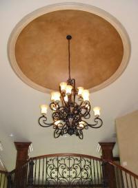 Rwm Inc Ceiling Domes Gfrg Oval