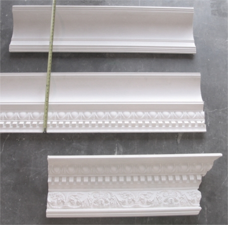17 Quality Molding Crown Molding And C334 Cornice
